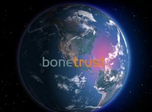 BoneTrust