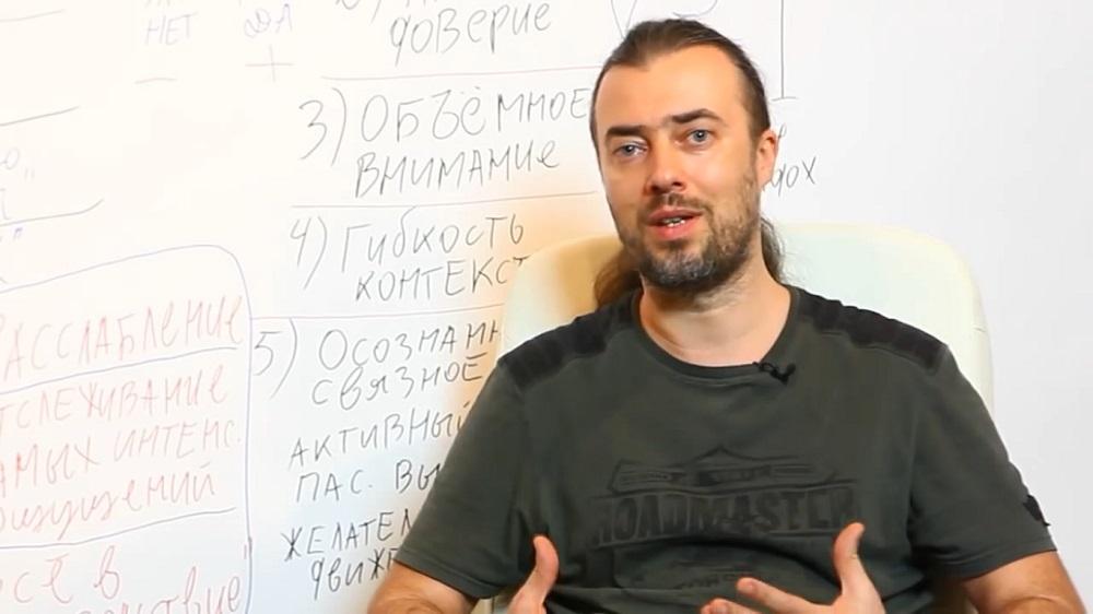 Герман Карельский